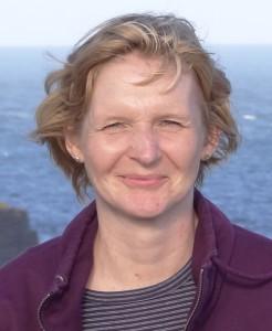 Dr. Martina Müller